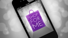 Shop for Me | The Personal Shopping Network