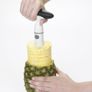 OXO Good Grips Pineapple Slicer