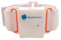 BioSensics LEGSys