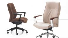 Paoli Chair Arm