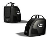 Moto Helmet Bag