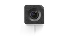 360 Conference Camera