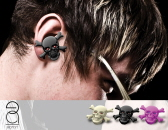 Deka Slides - Bluetooth Earpieces
