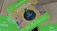 Pawscout Pet Finder