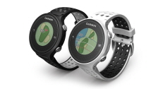 Approach S6 Golf Watch