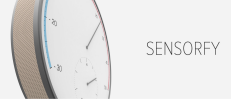 Sensorfy