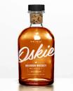Beverage Industry Branding + Packaging