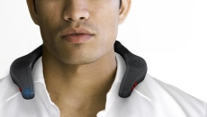 NxSET Neck Level Headphone Sets