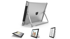 HumanToolz Mobile iPad Stand