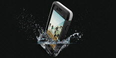 Thule Atmos X5 iPhone Case