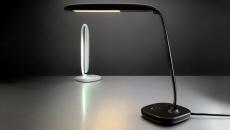 TBT Ribbon Lamp
