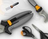 Ergonomic Hand Tools
