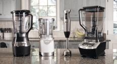 Ninja® | Kitchen Electrics