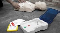 Prestan | AED Trainer