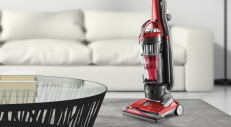 Hoover | Windtunnel 3 Upright Vacuum