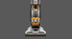 Hoover | Elite Max Upright Vacuum