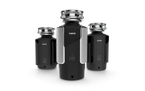 Moen | GX Series Waste Disposals