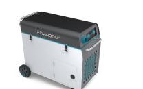 Enviropur | Clean Air Machines