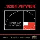 Design Everywhere Podcast