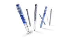 SoloStar - Insulin Injection Pen