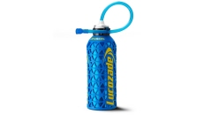 Lucozade F1 Bottle