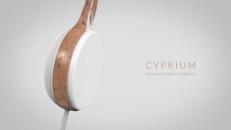 Cyprium