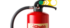 Intuitive design central to the new Chubb FX range