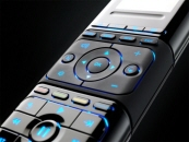 One For All - XSite Universal Remote