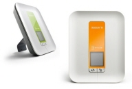 GlobeSurfer III - 3G+ Wireless Gateway