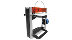 Formation 3D Printer