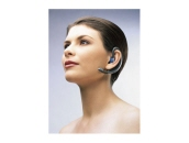 JABRA FreeSpeak BT200