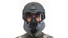 Next Generation Respiratory Protection System (NGRPS)