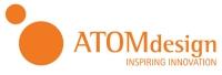 ATOMdesign