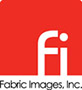 Fabric Images, Inc.