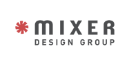 Mixer Design Group