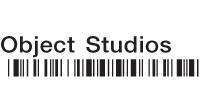 Object Studios