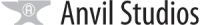 Anvil Studios, Inc