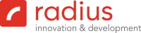 Radius Innovation & Development