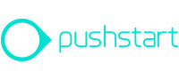 Pushstart Creative