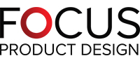 Focus Product Design, Inc.
