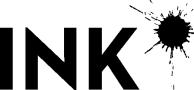 Ink Studios