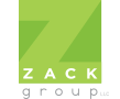 Zack Group LLC