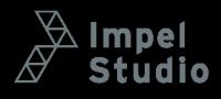 Impel Studio LLC