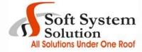 Soft System Solution
