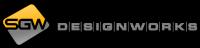 SGW Designworks