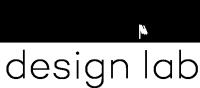 CLEAR design lab