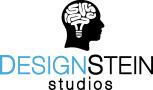 DesignStein Studios, LLC