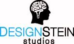 DesignStein Studios