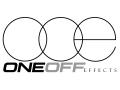 One Off Effects LLC.