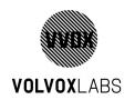 VOLVOX LABS
